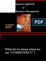 14519763 Competency Management With Few Tools
