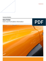 26-099-01-auto-polish-introduction-and-formulation-tips.pdf