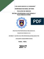 informe de 3 practicas.docx