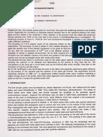 26 099 01 Auto Polish Introduction and Formulation Tips