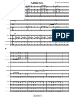 plantão globo - Partituras e partes.pdf