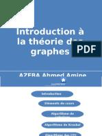 74785422-Theorie-des-graphes-1.pdf