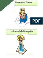 Esquema Del Plan Pastora l2019