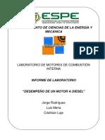 Informe Motores 5 Luje Rodriguez