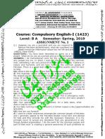 1423_1.pdf