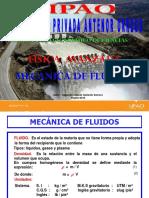7.-MECÁNICA-DE-LOS-FLUIDOS.pptx