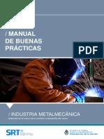MBP-.-Industria-Metalmecanica.pdf