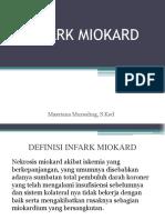 441977_infark Miokard Nana