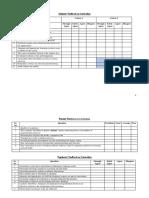 NAAC feedback forms.docx