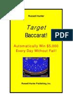 TargetBaccarat-Book.pdf