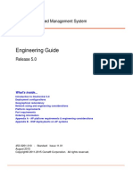 450-3201-010_(OneControl_5.0_Engineering_Guide)_11.01