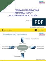 Competencias Comunicativas Para Directivos Blejmar 1 (1)