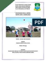 Buku Program PertandinganBola Jaring.pdf