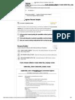 Procurement Engineer Resume Samples _ Velvet Jobs.pdf