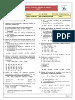 Química Analítica -Tomo 1-Charlot Gaston