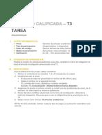INVE.1301.T3.V1 (1)