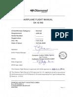 70115-DA42-NG-AFM-complete.pdf