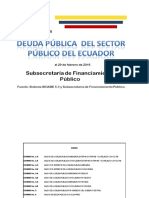 DEUDA-SECTOR-PÚBLICO-DEL-ECUADOR_febrero2016_corregido.pdf