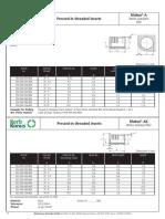 Mubux 8500 8520.pdf