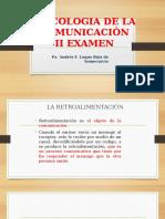 PSICOLOGIA DE LA COMUNICACIÒN SEGUNDO EXAMEN (1).pptx