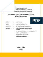 Dictamen Auditado 20181 INDECO