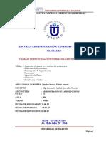 CAPACIDAD DE PLANTA.doc