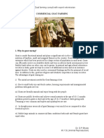 goat farming.pdf
