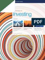 McKinsey on Investing No 4 December 2018