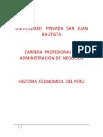 JUAN-VELASCO-ALVARADO.docx