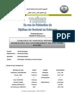 Thèse_doctorat-Finale-MM-17-18.pdf
