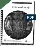 bartra-roger-s-a-el-salvaje-en-el-espejo.pdf