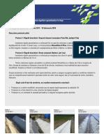 NOVATILTEX-Studiu de caz-Urmarire  comportament pe timp de 8 luni vara-iarna .pdf
