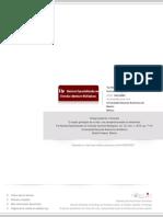 Artículo Geología.pdf
