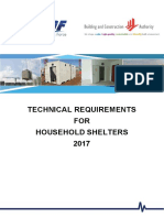 technical-requirements-for-household-shelters-(hstr)-2017_updated-28-may-2018.pdf
