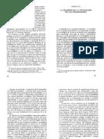 Qué Es La Filosofía de La Tecnología_Carl Mitcham-Capítulo 2