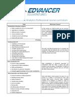 Business Analytics with R & SAS curriculum.pdf