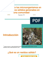 Microorganismo en solidos generados.pdf