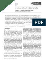 Deshpande_et_al-2012-International_Journal_of_Climatology.pdf