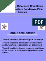 ecologicalrestoration.PPT