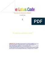 TheLotusCode.pdf