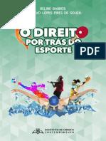 E-book-O-Direito-Por-Trás-do-Esporte