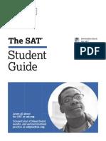 PDF Sat Student Guide(1)