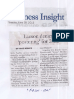 Malaya, June 25, 2019, Lacson denies posturing for 2022.pdf