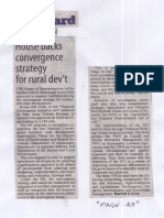 Manila Standard, June 25, 2019, House backs convergence strategy for rural dev't.pdf