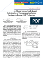 performance-measurement-analysis-and-optimization-of-communication-system-implemented-using-sdr-technology-IJERTCONV6IS13201.pdf