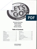Let's Begin teacher book.pdf