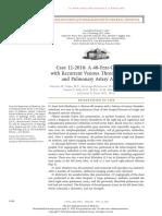 CASO PX 48 AÑOS CON TEV RECURRENTE Y ANUERSIMA DE LA ArP.pdf