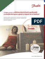 161133439-Tratare-Aer.pdf