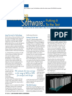 Loadbearing Masonry Software Putting It to the Test Desai Steinhobel Vol40 No3.Original