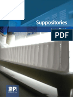 Loyd V. Allen, Dennis B. Worthen, Bill Mink - Suppositories (2007, Pharmaceutical Press).pdf
